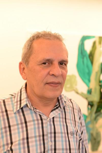 Luiz Hermano Façanha Farias