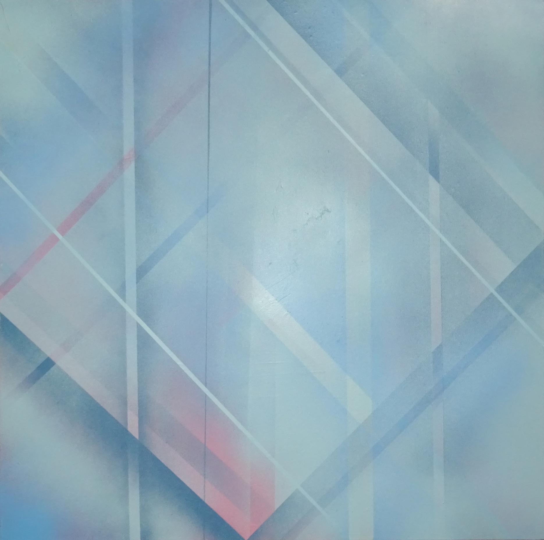 Prisma (2018) - Manuel Ramos