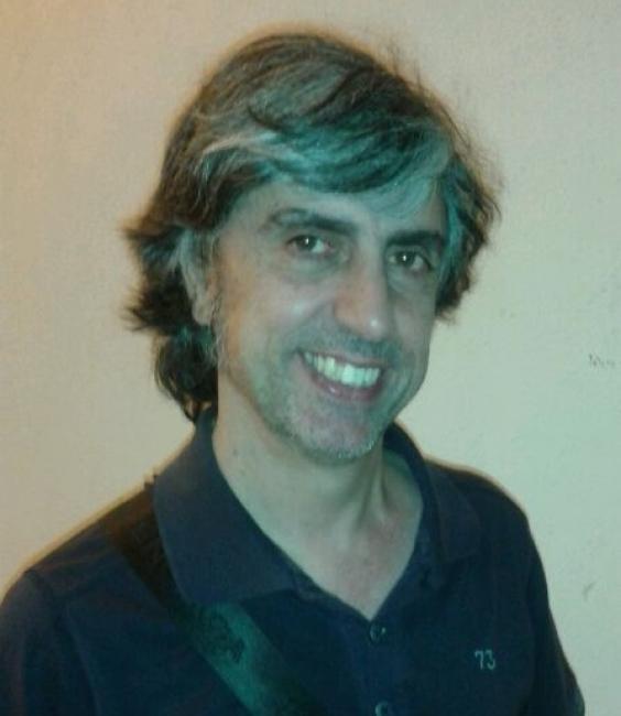 Ernesto Oñate