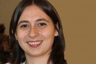 Irene Calderoni