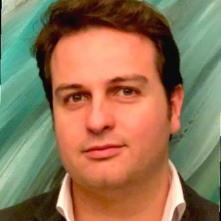 Alejandro Lazaro Collado