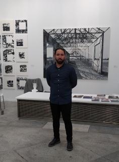 Gerardo Liranza Durán