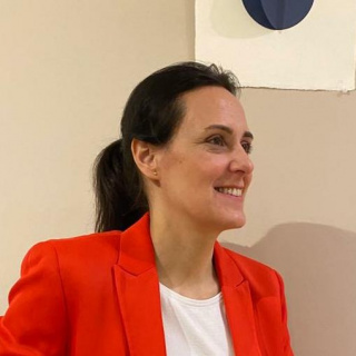 Beatriz Carbonell Ferrer
