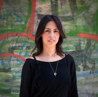 María Luz Bravo de la Torre