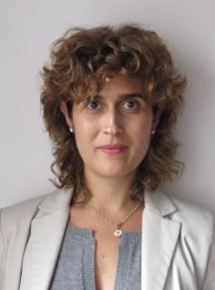 María Wills Londoño
