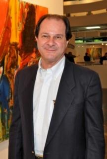 João Carlos Figueiredo Ferraz