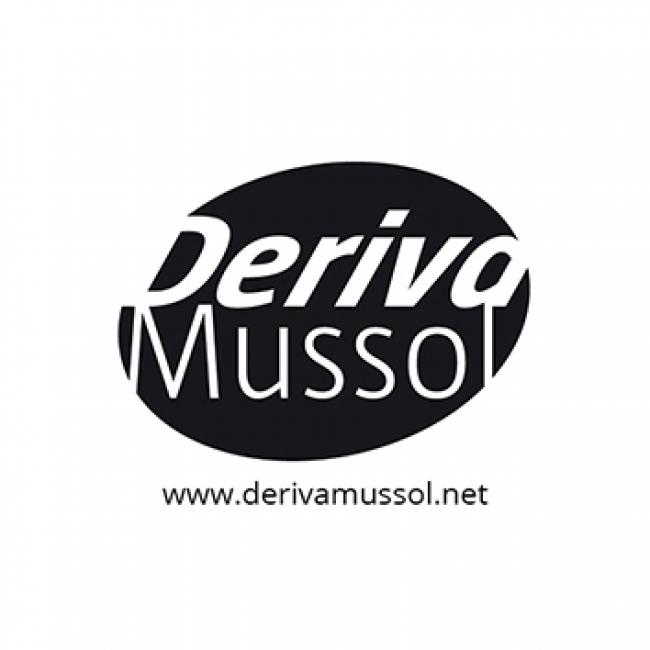 Deriva Mussol