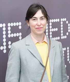 Cecilia Szalkowicz