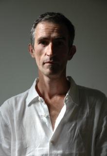 Francis Alÿs