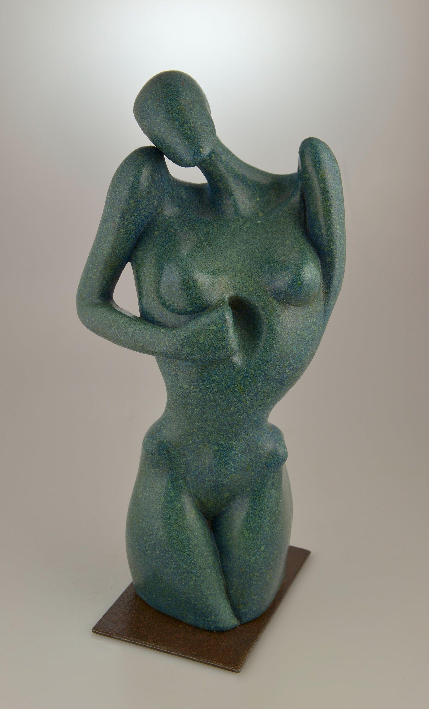 Soltar (2013) - Bárbara Cevasco