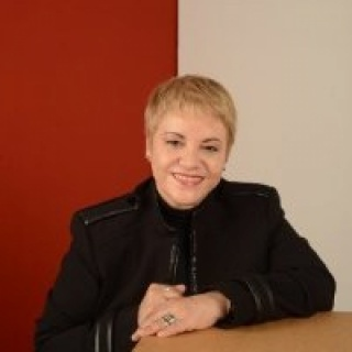 Lourdes Ramos