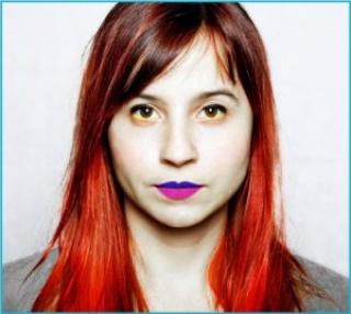 Mirian Núñez - Liv Likart
