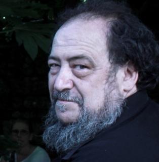 J. Méndez - Pitelos