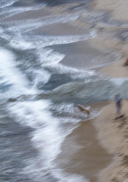 Playas 2o2o (2020) - Leticia Varela