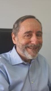 Andreu Rodríguez Valveny