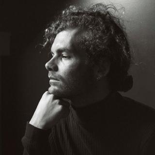 Daniel Amorós