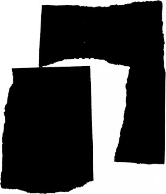 Logotipo. Cortesía del Grup de Reüll