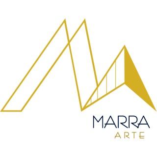 Marillina Besteiro - Marra