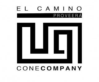ConeCompany : El Camino Proveerá