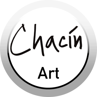 CHACIN-Art