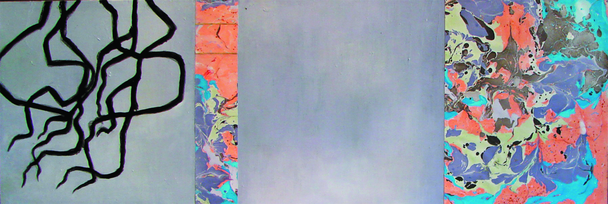 Sin título (2019) - Mar Sueiras