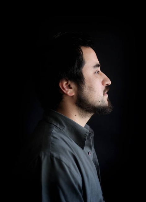 José Pedreros