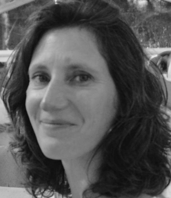 Florencia Kettner