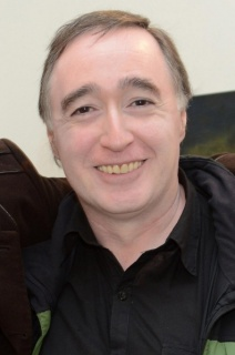 Adrian Rocha Novoa