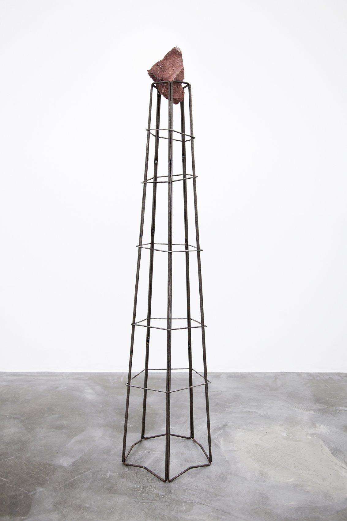 Coração seguro (2016) - Raquel Versieux