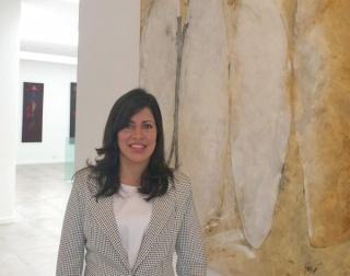 Paula Gómez Jorge