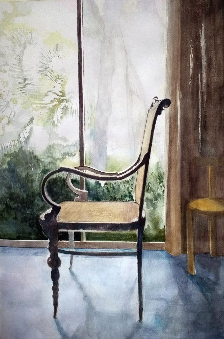 Casa de vidrio_04
