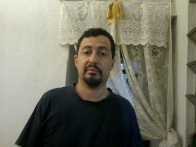 Mauricio Duarte