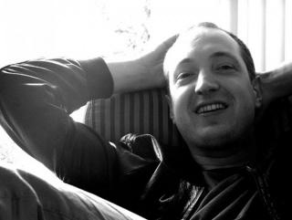 Philipp Fröhlich