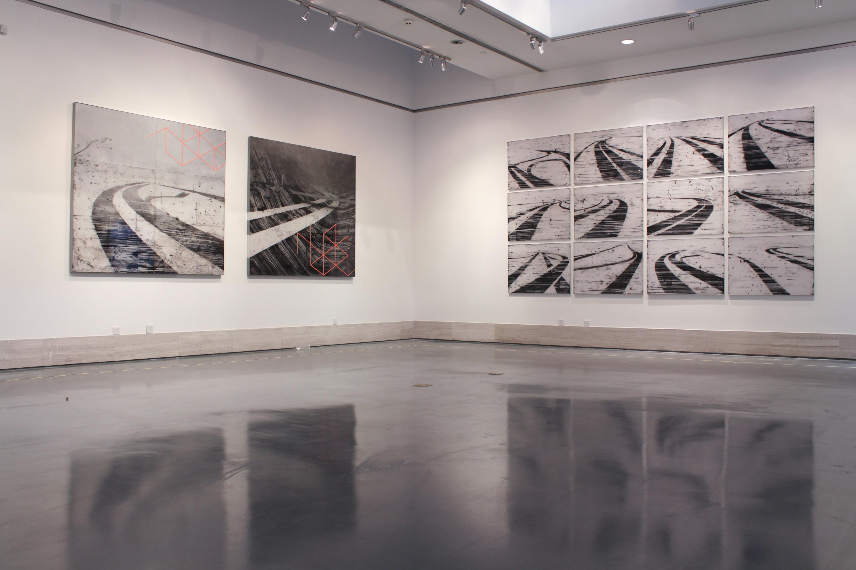 Tracks (2014) - Keke Vilabelda