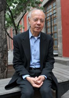 Joaquim Paiva