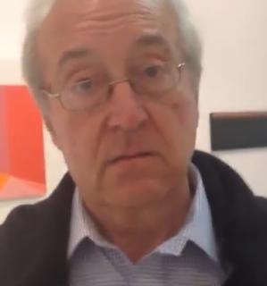 Alberto Ipiña