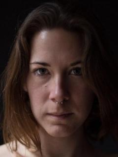 Elena Gimeno Dones