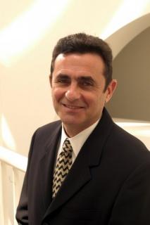 Neal Benezra