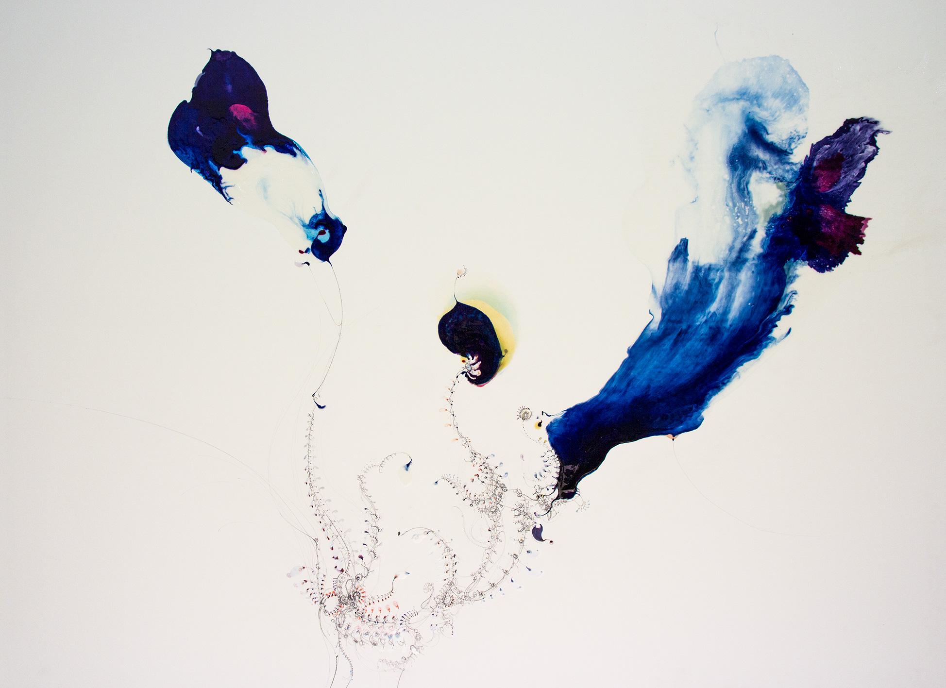 Apice (2016) - Boris Franco - Siro