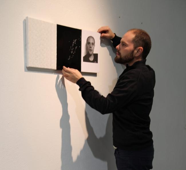 Alejandro Mañas