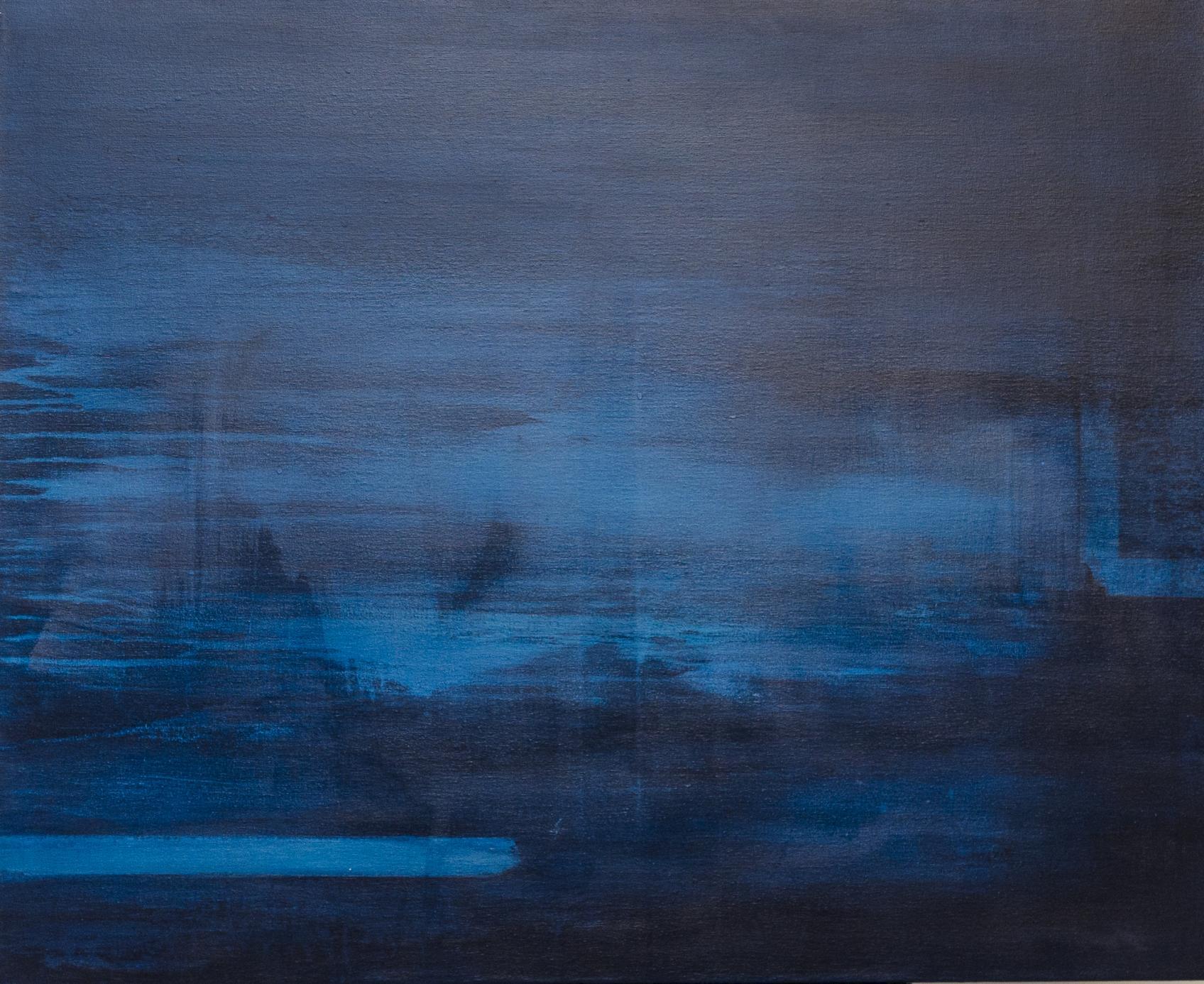 ANTONIO (2017) - Isabel Fuster