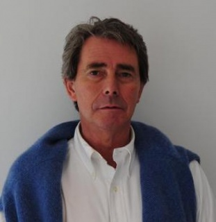Eduardo Batarda