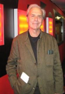 Alain Arias-Misson