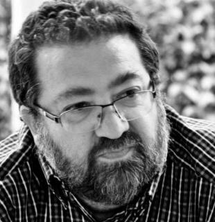 Jose Vallejo Prieto