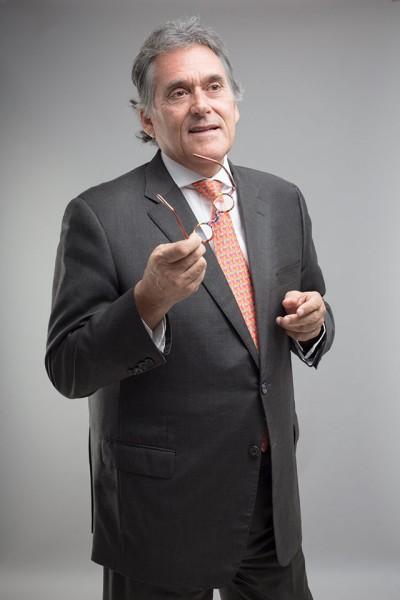 Armando Andrade