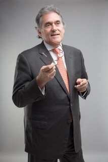 Armando Andrade de Lucio