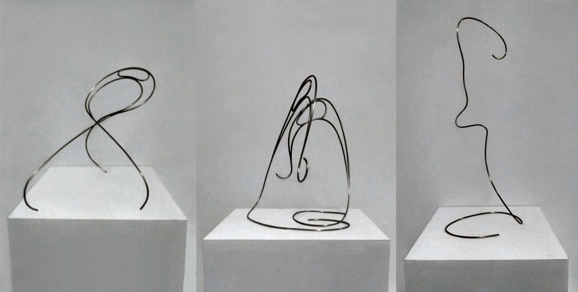 Configuraciones de lo posible (2018) - Celeste Carnovali