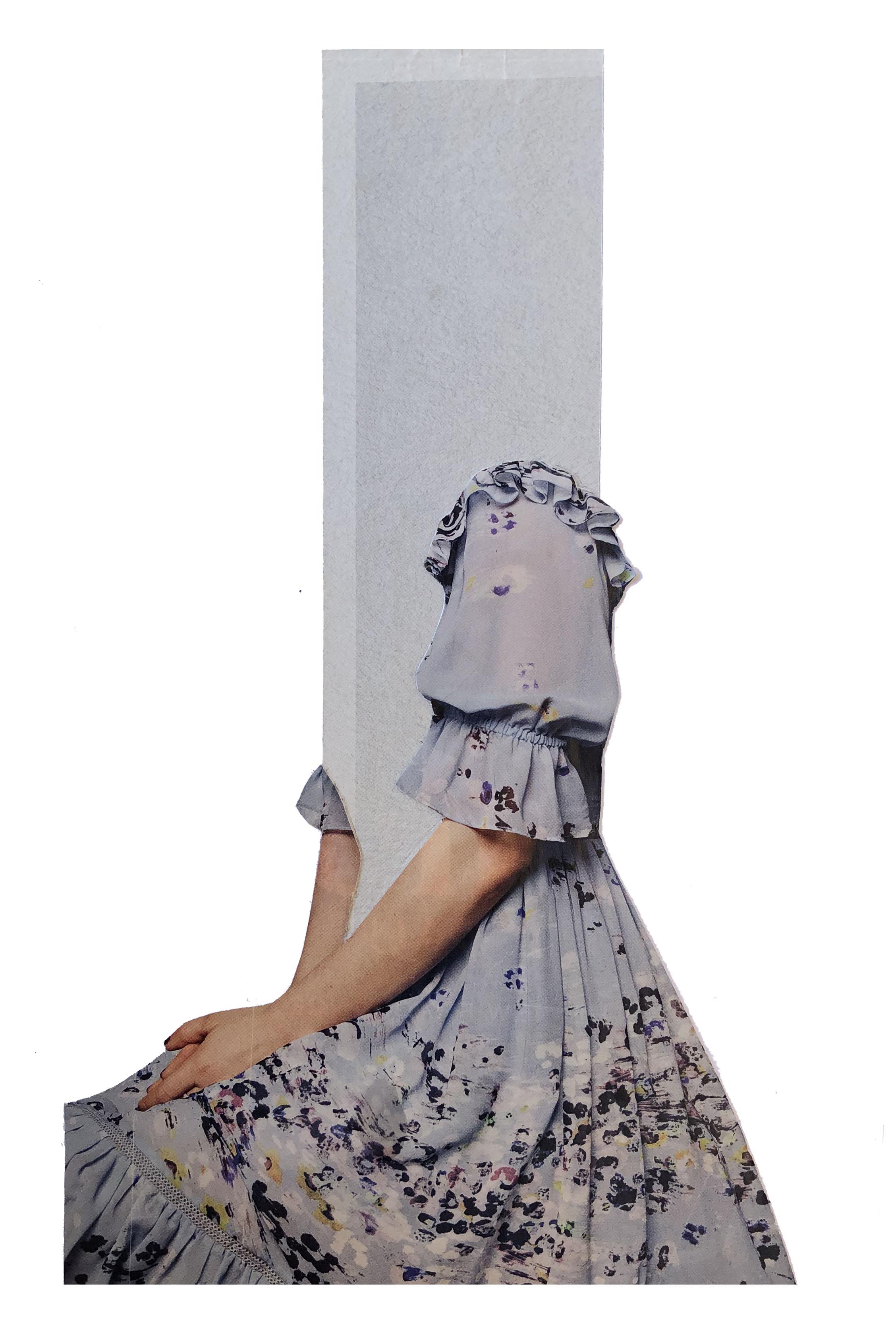 Abril (2020) - Soraia Aguirre