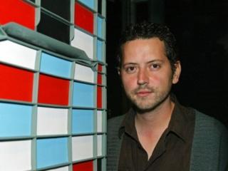 Javier M. Rodríguez