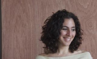 Beatriz Santiago Muñoz. Cortesía del New Museum de Nueva York